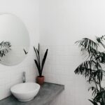 7 Essential Items You Shouldn't Keep In Your Bathroom featured image duracarebaths